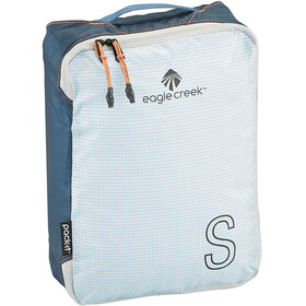 Eagle Creek Specter Tech Luggage organiser S white/teal